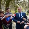 13,3 mln zł na Bydgoski Budżet Obywatelski