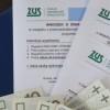137 mln zł postojowego dla mieszkańców województwa