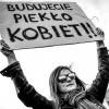 14 lutego będą tańczyć przeciwko przemocy wobec kobiet!