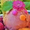 1 czerwca w CH Rondo zrobi się wyjątkowo słodko!