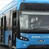 30 nowoczesnych elektrobusów już niebawem jeździć będzie po Bydgoszczy