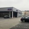ALDI przy Gdańskiej otwiera się już w najbliższą środę