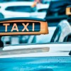 Aplikacja Taxify dostępna w Bydgoszczy