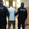 Areszt dla sprawców rozboju z regionu