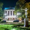 AURORA. Nagroda Dramaturgiczna bydgoskiego Teatru Polskiego