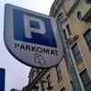 Badania rotacji w Strefie Płatnego Parkowania
