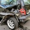 Bądźmy ostrożni! Wzmożone kontrole na drogach Bydgoszczy i regionu