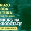 Bardzo Młoda Kultura Kujawsko-Pomorskie 2021. Wystartował konkurs na mikrodotacje!…