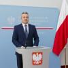 Bartłomiej Bartnicki pełnomocnikiem wojewody ds. sportu i turystyki