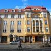 BCOPW przy Gdańskiej 5 zamknięte