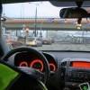 Bezpieczeństwo podczas Świąt na drogach kujawsko-pomorskiego