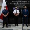"""""""Bezpieczne Wakacje 2021"""". Wojewoda kujawsko-pomorski zakończył naradę…"""