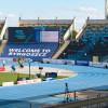 Bezpiecznie podczas Drużynowych Mistrzostw Europy w Lekkiej Atletyce