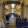 Bezpłatna komunikacja oraz dodatkowe linie tramwajowe. To wszystko na…