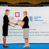BGK: 700 mln zł dla miast średniej wielkości w nowym programie finansowania…