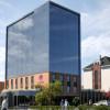 Biurowiec Makrum przejdzie metamorfozę. Rusza budowa nowego obiektu Focus Hotels