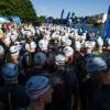 Blisko 4000 zawodników wzięło udział w Enea Bydgoszcz Triathlon 2018