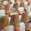Branża weselna będzie strajkować w Bydgoszczy