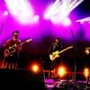 BRODACZE LIVE ACT & Killedbycar już w tym miesiącu w Estradzie!