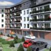 BTBS postawi nowy budynek na Okolu