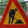 Budowa pieszo-jezdni przy ul. Gawroniej