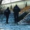 Bydgoska policja pomaga bezdomnym