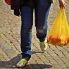 Bydgoscy wolontariusze pomogą w zakupach