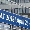 Bydgoska gospodarka promowana na targach CeMAT Hannover 2018