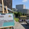 Bydgoska Karta Turysty ułatwi zwiedzanie miasta i korzystanie z atrakcji…