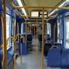 Bydgoska komunikacja miejska z nowym systemem dystrybucji biletów