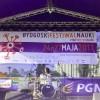 Bydgoski Festiwal Nauki dobiegł końca