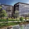 Bydgoski zespół Asseco Poland w nowoczesnym biurowcu Arkada Business Park