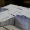 Bydgoski ZUS zakończył wysyłkę listów o przyszłej emeryturze