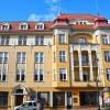 Bydgoskie Centrum Organizacji Pozarządowych i Wolontariatu wkrótce będzie otwarte
