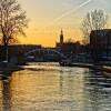 Bydgoszcz 18. na liście najbardziej zmotoryzowanych miast w Polsce