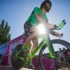 Bydgoszcz Cycling Challenge. Ruszają zapisy!