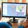 Bydgoszcz gotowa na przyjęcie podwójnej liczby uczniów klas pierwszych