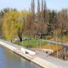Bydgoszcz inwestuje w nowoczesne oświetlenie ulic