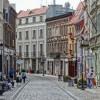 Bydgoszcz jedną z najważniejszych lokalizacji inwestycji biznesowych