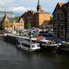 Bydgoszcz na 63. miejscu z największych miast pod względem cen mieszkań