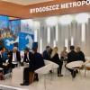 Bydgoszcz na Expo Real 2019 w Monachium