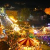 Bydgoszcz najpiękniej oświetlona w kujawsko-pomorskim!