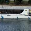 Całoroczny tramwaj wodny. Propozycja Nowoczesnej Bydgoszcz
