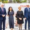 Centrum Medycyny Weterynaryjnej UMK powstaje w Toruniu [FOTO]