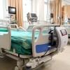 Ciechocinek: Przyjęcia do szpitala tymczasowego wznowione po zakażeniach…