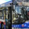 """""""Ciepłe przyciski"""" w bydgoskiej komunikacji miejskiej wyłączone"""