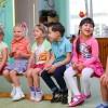 Coraz więcej miejsc opieki nad dziećmi w kujawsko-pomorskim