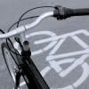 Coraz więcej ścieżek rowerowych w regionie. 21 takich inwestycji zostanie dofinansowanych z Regionalnego Programu Operacyjnego