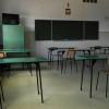 Czarnek: Jeśli nie będzie trzeciej fali pandemii, w lutym wrócą do szkół…