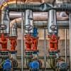 Czasowe ograniczenia w dostawie energii cieplnej